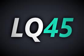 indeks LQ45