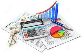 Investor Wajib Tahu Cara Mendapatkan Laporan Keuangan Terbaru Republik Investor